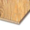 Melaminbelagt spånplade – Country Pine