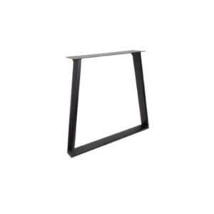 Bordben trapez model